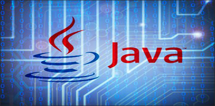Best_institute_for_Java_Advance_Java