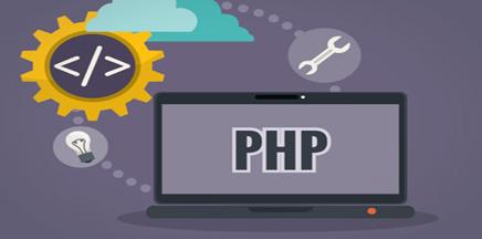 Best_institute_for_PHP
