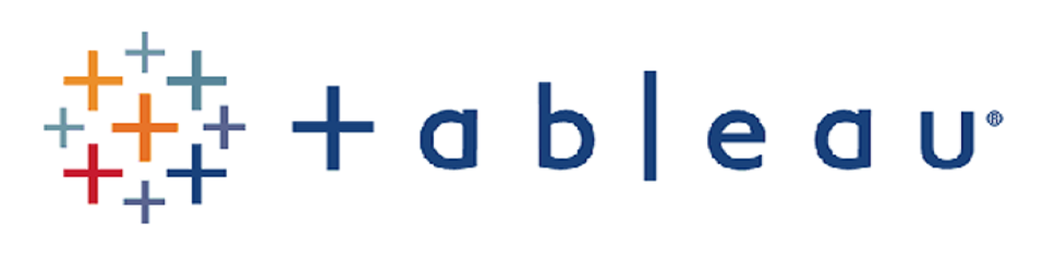 Best Tableau Institute in Gurgaon, Tableau programming courses in Delhi/Noida/Gurgaon
