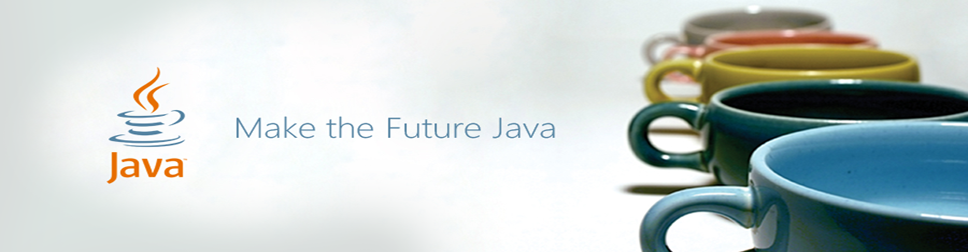 Best Core Java Training Institute in Gurgaon, Advance Java courses in Delhi/NCR