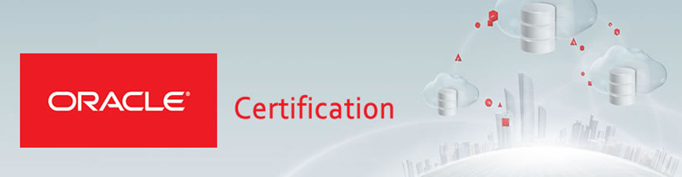 Best Core oracle_certification Training Institute in Gurgaon, oracle_certification courses in Delhi/NCR