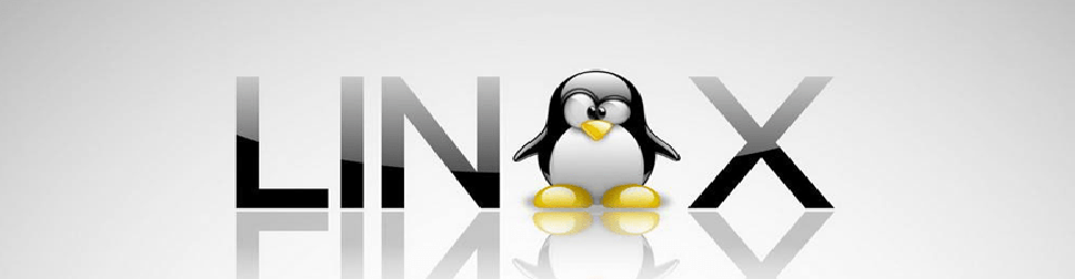 Best linux Training Institute in Gurgaon, linux courses in Delhi/Noida/Gurgaon